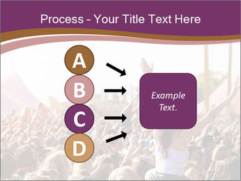 0000071231 PowerPoint Template - Slide 94