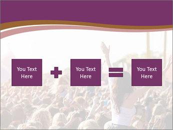 0000071231 PowerPoint Template - Slide 95