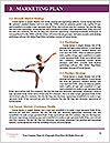 0000071231 Word Template - Page 8