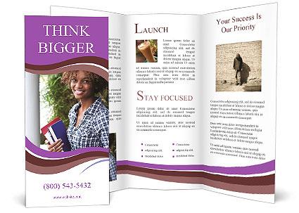 0000071232 Brochure Template