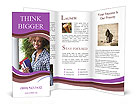 0000071232 Brochure Templates