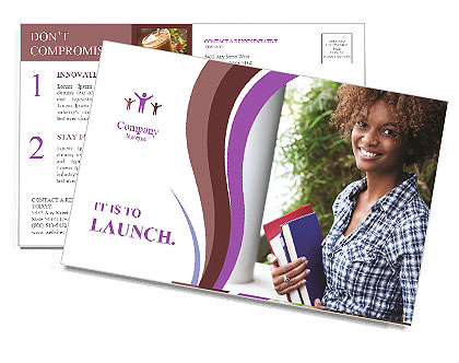 0000071232 Postcard Template