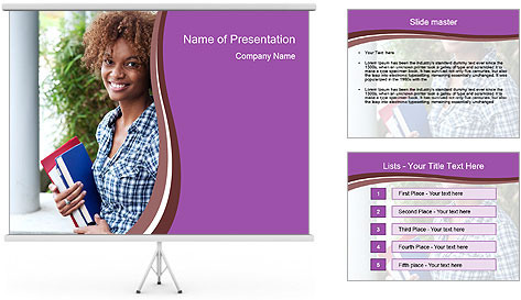0000071232 PowerPoint Template