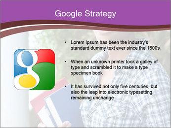0000071232 PowerPoint Template - Slide 10