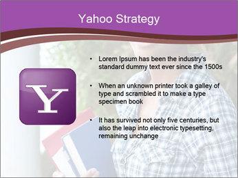 0000071232 PowerPoint Template - Slide 11