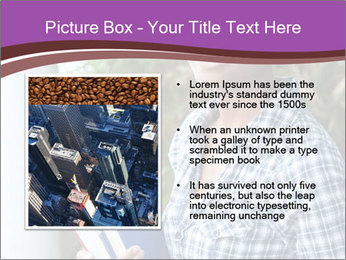 0000071232 PowerPoint Templates - Slide 13