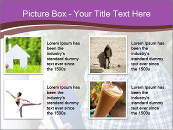 0000071232 PowerPoint Templates - Slide 14