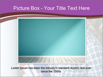 0000071232 PowerPoint Templates - Slide 15