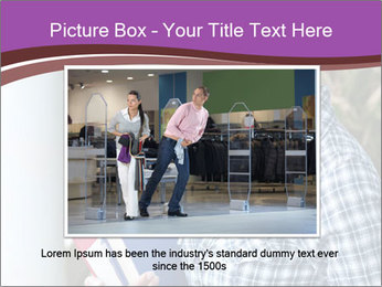 0000071232 PowerPoint Templates - Slide 16