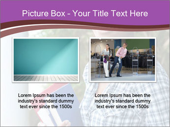 0000071232 PowerPoint Template - Slide 18