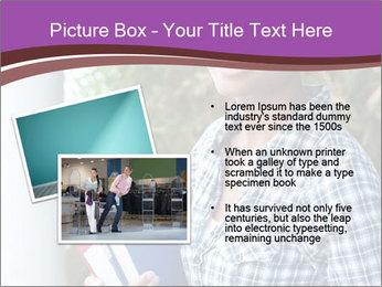 0000071232 PowerPoint Templates - Slide 20