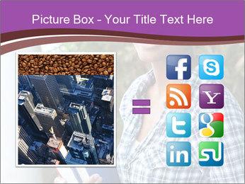 0000071232 PowerPoint Templates - Slide 21