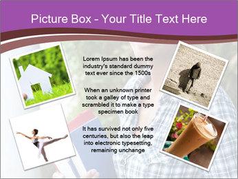 0000071232 PowerPoint Templates - Slide 24