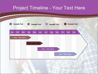 0000071232 PowerPoint Templates - Slide 25