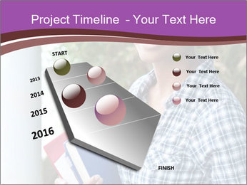 0000071232 PowerPoint Templates - Slide 26