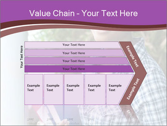 0000071232 PowerPoint Templates - Slide 27
