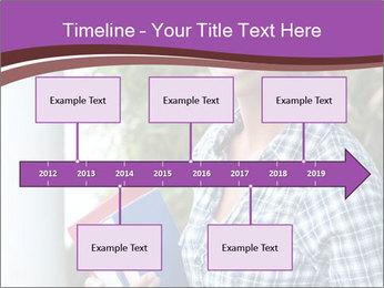 0000071232 PowerPoint Templates - Slide 28