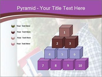 0000071232 PowerPoint Templates - Slide 31