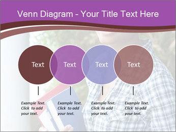 0000071232 PowerPoint Templates - Slide 32
