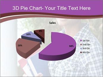 0000071232 PowerPoint Templates - Slide 35