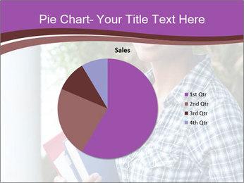 0000071232 PowerPoint Templates - Slide 36