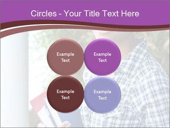 0000071232 PowerPoint Templates - Slide 38