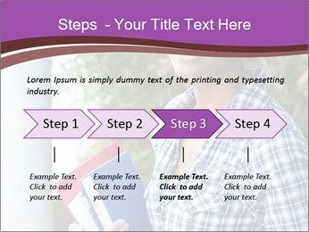 0000071232 PowerPoint Template - Slide 4