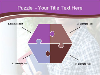 0000071232 PowerPoint Templates - Slide 40