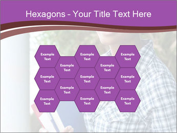 0000071232 PowerPoint Templates - Slide 44