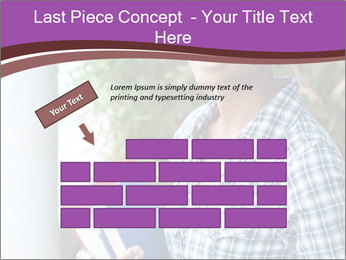 0000071232 PowerPoint Templates - Slide 46