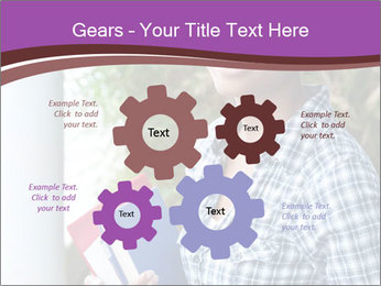 0000071232 PowerPoint Templates - Slide 47