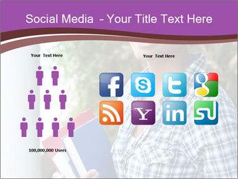 0000071232 PowerPoint Templates - Slide 5