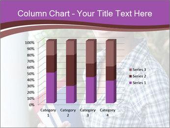 0000071232 PowerPoint Templates - Slide 50
