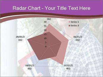 0000071232 PowerPoint Templates - Slide 51