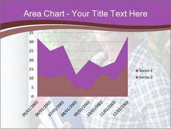 0000071232 PowerPoint Templates - Slide 53