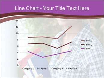 0000071232 PowerPoint Templates - Slide 54