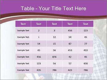 0000071232 PowerPoint Templates - Slide 55