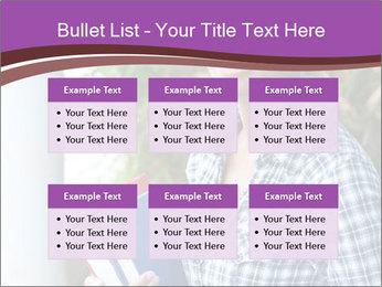 0000071232 PowerPoint Templates - Slide 56