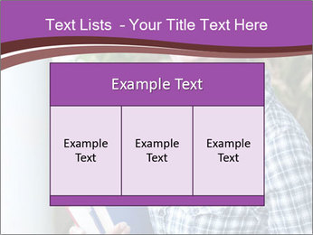 0000071232 PowerPoint Templates - Slide 59