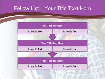 0000071232 PowerPoint Templates - Slide 60
