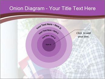 0000071232 PowerPoint Templates - Slide 61