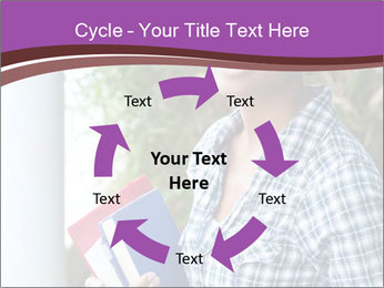 0000071232 PowerPoint Templates - Slide 62