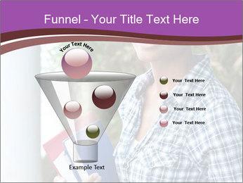 0000071232 PowerPoint Templates - Slide 63