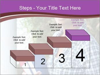 0000071232 PowerPoint Templates - Slide 64