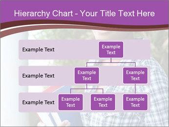 0000071232 PowerPoint Templates - Slide 67