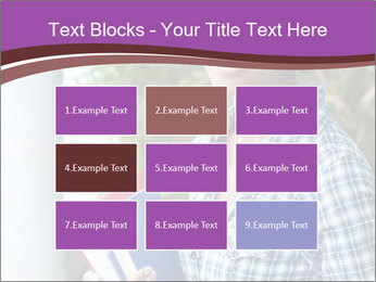 0000071232 PowerPoint Templates - Slide 68