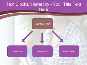 0000071232 PowerPoint Templates - Slide 69