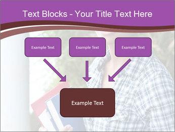 0000071232 PowerPoint Templates - Slide 70