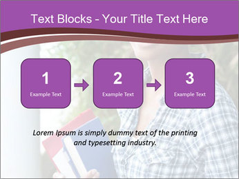 0000071232 PowerPoint Templates - Slide 71