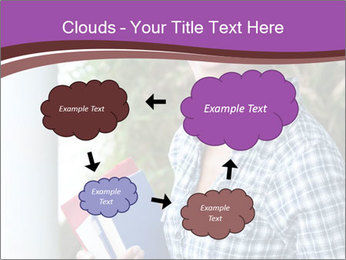 0000071232 PowerPoint Templates - Slide 72